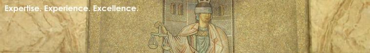 Юридическа кантора - Правна фирма - София, България